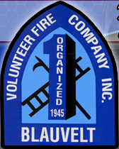 Blauvelt-Patch.png