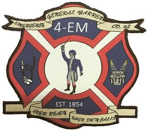 Haverstraw General Warren Emergency Patch.jpg