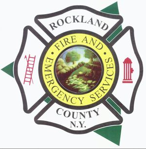 Rockland County OFES Logo.jpg