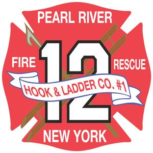Pearl River Hook and Ladder Patch.jpg