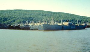 Hudson River National Defense Reserve Fleet.jpg